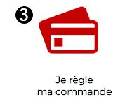 comcom3
